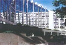 Bauvorhaben Keithstraße
