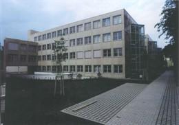 Bauvorhaben Kelchstraße