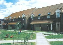 Bauvorhaben Nottekanal Koenigs Wusterhausen