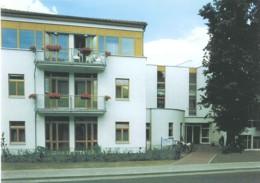 Bauvorhaben Zehdenick