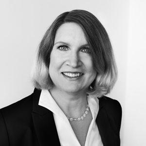 Porträt Rechtsanwältin Esther Daßio