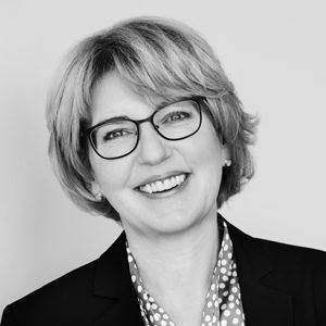 Porträt Rechtsanwältin Heike Engelmann