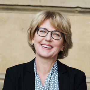 Heike Engelmann, Fachanwältin für Bau- und Architektenrecht