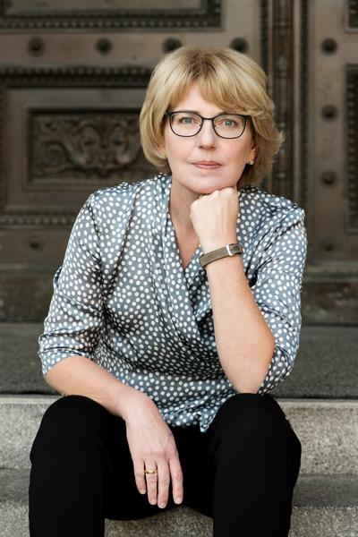 Rechtsanwältin Heike Engelmann