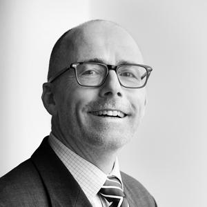 Porträt Rechtsanwalt Dr. Johann Peter Hebel