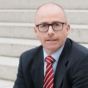 Dr. Johann Peter Hebel, Fachanwalt für Bau- und Architektenrecht