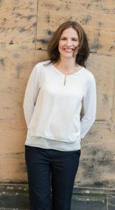 Rechtsanwältin Dr. Anke Klemm