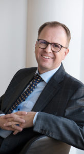 Rechtsanwalt Dr. Thomas Krebs