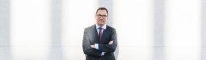 Michael Schmidt-Morsbach, Fachanwalt für Bau- und Architektenrecht