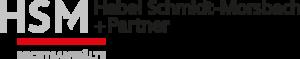 Hebel Schmidt-Morsbach + Partner Rechtsanwälte